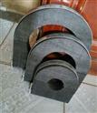 DN20型空调木托价格