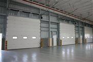 合肥防火门销售 合肥伸缩门安装 合肥不锈钢门维修