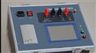 UT275全自动接地电阻测试仪