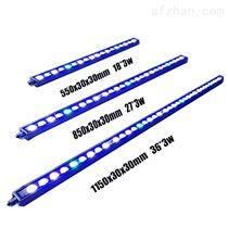 高功率高光效55cm   红蓝LED植物灯条