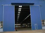 滁州工業防火門/滁州變壓器室特種門保溫門