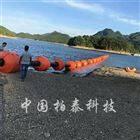 卖管道浮漂 海洋管线浮子