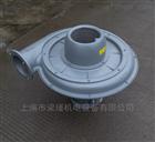 TB150-10TB150-10 全风透浦式中压鼓风机