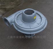 TB150-10 全风透浦式中压鼓风机