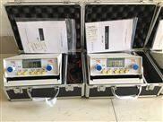 GY-BL防雷器測試儀