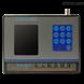 DDS-P300-GIGAHZ便攜式無人機偵測儀
