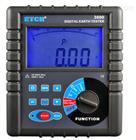 CDSP3700防雷檢測儀器等電位低電阻測試儀