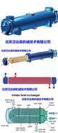 汉达森销售 PILAN TP-A3M油冷却器