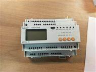 ADF300L-4S丝瓜无限破解版下载ADF300L-4S 多回路計量表
