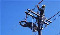 JKLYJ铝芯架空线10kv架空绝缘电缆