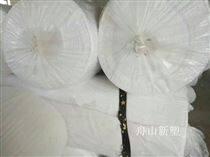 宁波土工布厂家