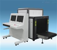 10080超大通道行李安检机 X光机安检仪