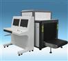 10080超大通道行李安檢機 X光機安檢儀