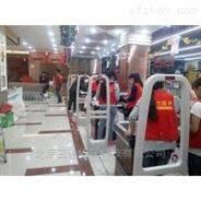 北京三佳供应超市声磁新型防盗器