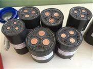 yjv0.6/1KV低压电缆3*1.5厂家