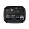 XNZ-6320韩华200万像素一体化摄像机