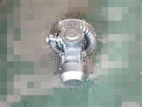 防爆气泵价格-防爆漩涡气泵-高压防爆气泵