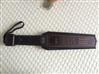 高灵敏手持金属探测器HY-1001