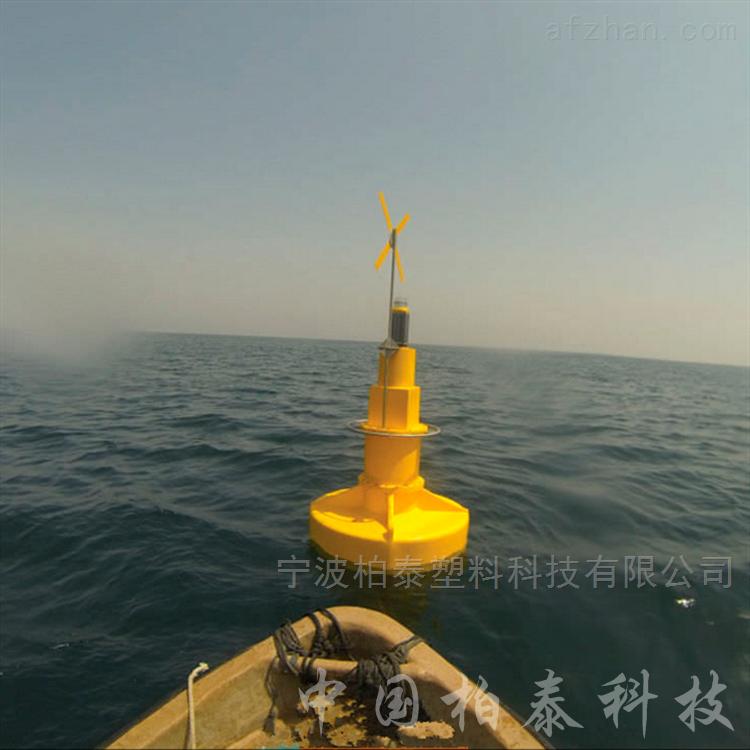 FB1800海洋新型超分子聚乙烯浮标