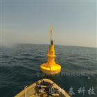 海洋新型超分子聚乙烯浮标