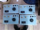 PYSLQ系列三相大电流发生器