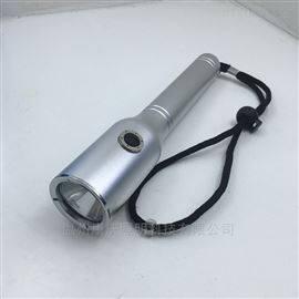 JW7210防爆手电/海洋王强光充电电筒/让光尽其所能