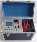 JY10AD接地导通测试仪(带电池)