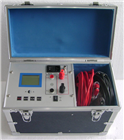 JY10AD接地導通測試儀(帶電池)