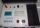 廠家供應DGJD-10A接地導通測試儀