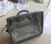 MVF028飛利浦MVF028 HPI-T1000W金鹵投光燈