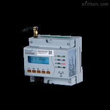 Acrelcloud-6000安科瑞安全用电管理平台在常德地区的应用