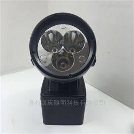 PD-YB3008康庆照明 轻便式防爆强光灯 磁力检修灯