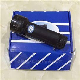 JW7500海洋王照明手电/充电式强光电筒/电力专用