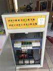 YTC1106高低压开关柜/试验台