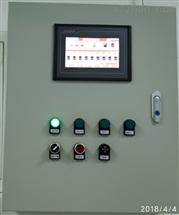 AMC16G系列安科瑞2019新品推荐银行电气安全治理配电箱