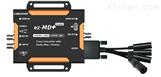 Lumantek帶幀同步的SDI/HDMI交叉轉換器