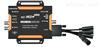 Lumantek带帧同步的SDI/HDMI交叉转换器