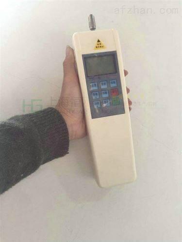 数字压力计-便携式数字压力计