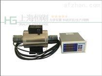6N.m 10N.m 20N.m电机减速箱扭矩检测仪