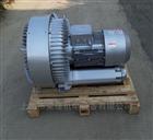2QB720-SHH57污水处理曝气处理专用漩涡高压风机