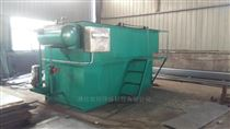 潍坊瓦楞板污水处理设备
