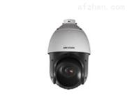 海康威视130万4寸网络球型摄像机