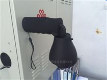 多功能防爆充电手电筒 OR温岭海洋王照明
