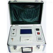 抗干扰氧化锌避雷器特性测试仪价格