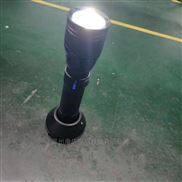 强光手电筒/海洋王厂家/LED充电式巡检电筒