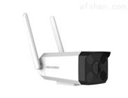 海康威视200万无线筒型网络摄像机