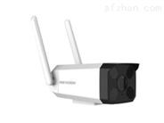 海康威视100万无线筒型网络摄像机
