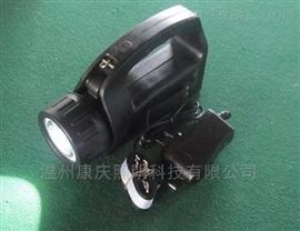 IW5500/BH磁力吸附/海洋王手提式强光巡检工作灯