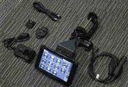 GARMIN佳明航空便携式导航仪aera660c GPS
