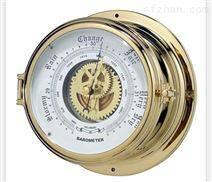 GL195-BT船用氣壓計溫度計 船用海潮鐘